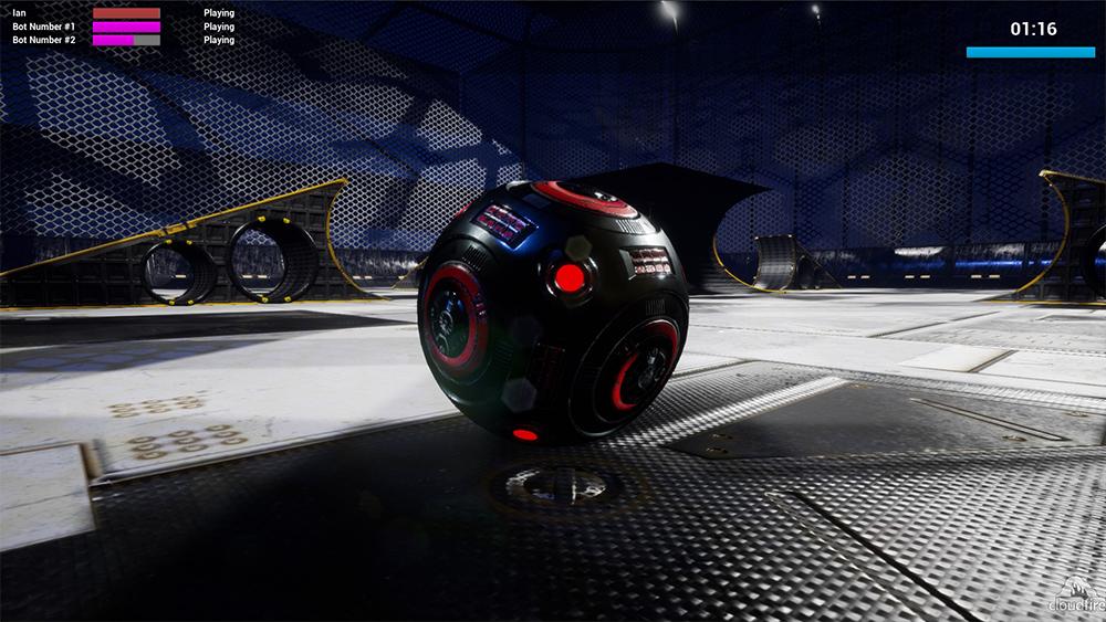 rampage-arena-new-arena-screenshot