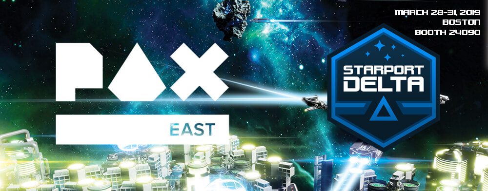 pax-east-2019-announce