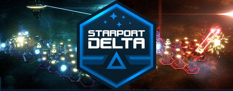 starport-alpha-update-2019-01