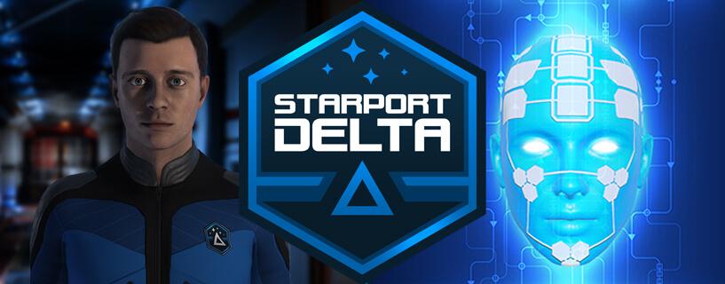 starport-alpha-update-2019-02